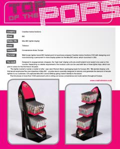 Top of the POP's_ Retail Focus_ May 2013.png.jpg